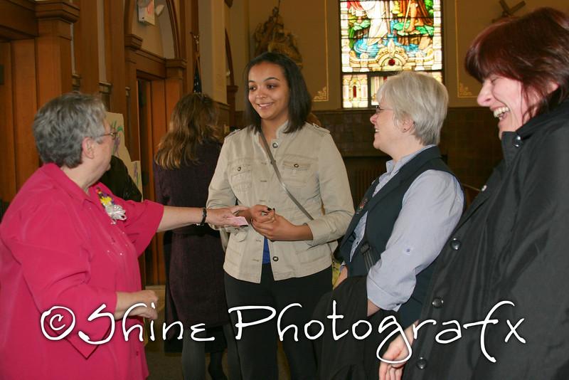 good shepherd sister kathleen 50th 128.JPG