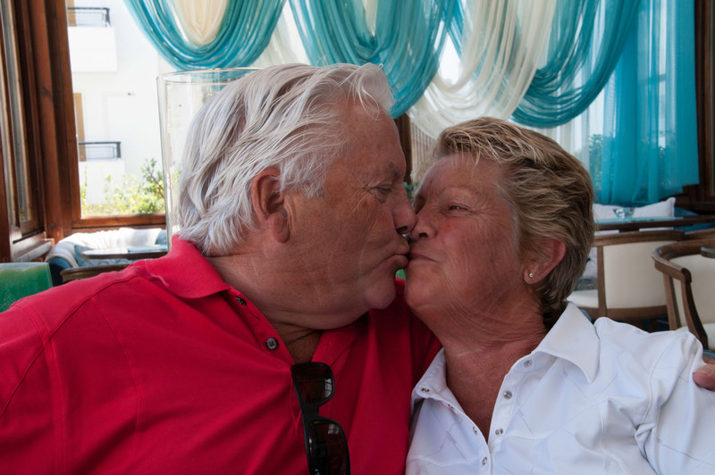 Roger and Betty in Crete-8.jpg