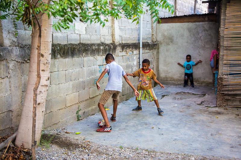 Timor Leste-54.jpg