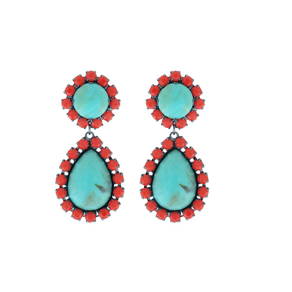 GiaEarrings_Turquoise-Corall.jpg