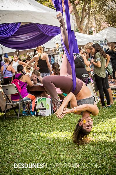 YogaFest-175.jpg
