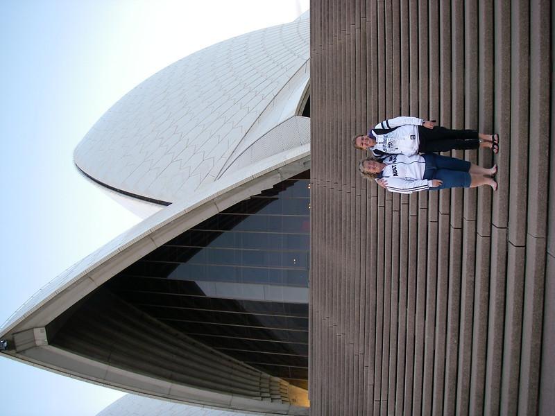 Sydney 202.JPG