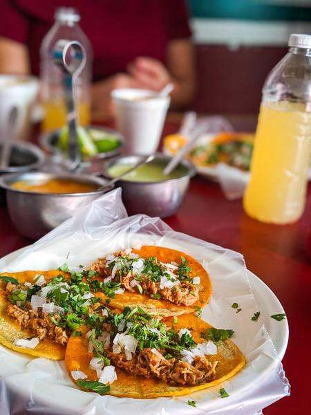 Merida mexico Los Originales Barbacoa tacos-8.jpg