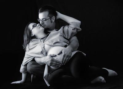 Maternity, Pregnancy Photography Syracuse and Liverpool NY by Mariana Roberts