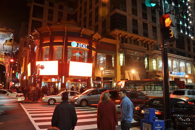 photo walk 4-3-09 403.jpg