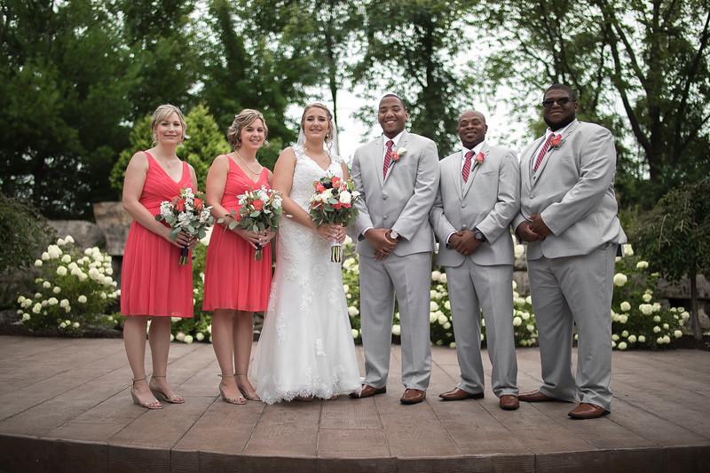 Laura & AJ Wedding (0440).jpg