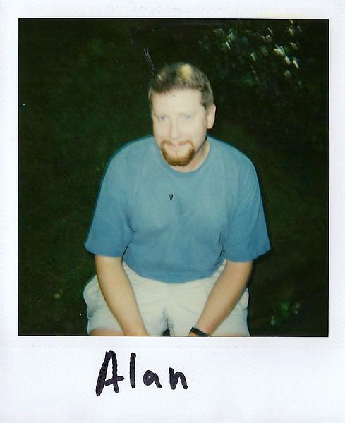 1999-Alan.jpg