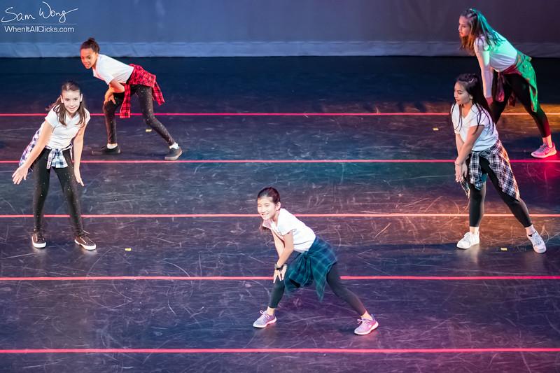 CSM Dance Perspectives-95141.jpg