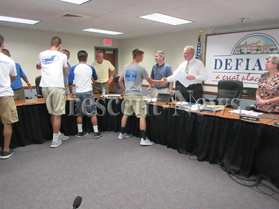 06-27-16 NEWS DHS baseball thanked