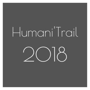 Humani'Trail 2018