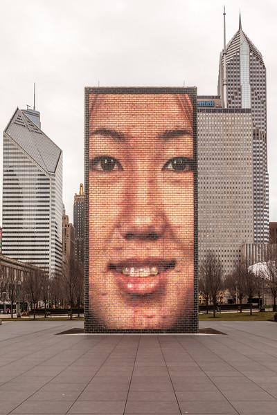 Chicago_047.jpg