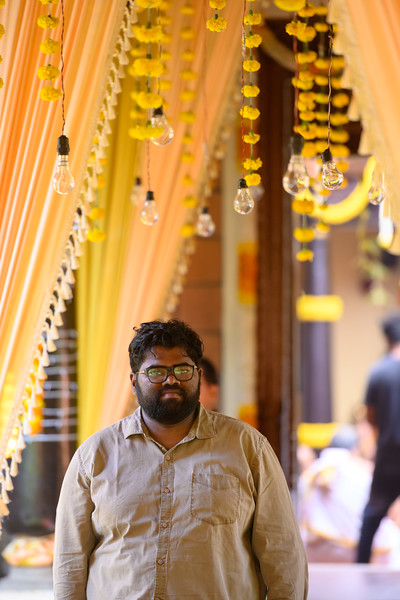 2019-12-Ganesh+Supriya-4582.jpg