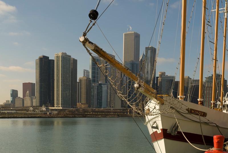 Chicago 2011-11.jpg