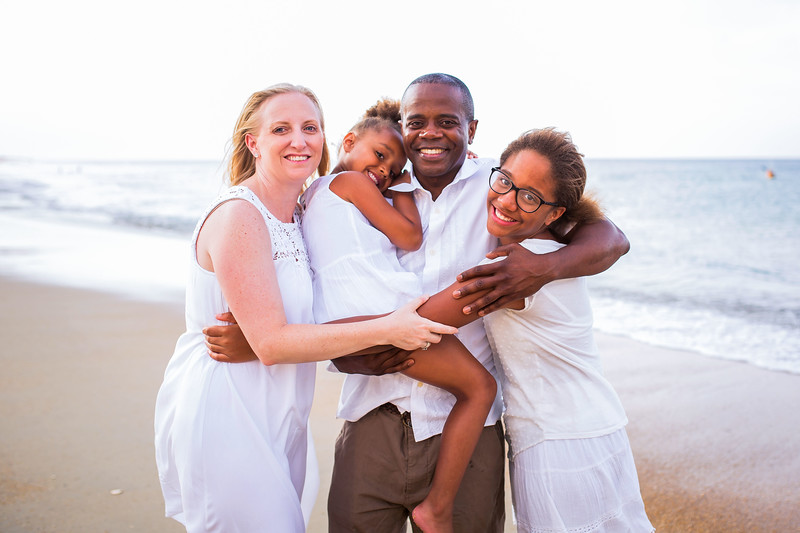 FAMILY  PHOTOS OBX 2017 (61 из 124).JPG