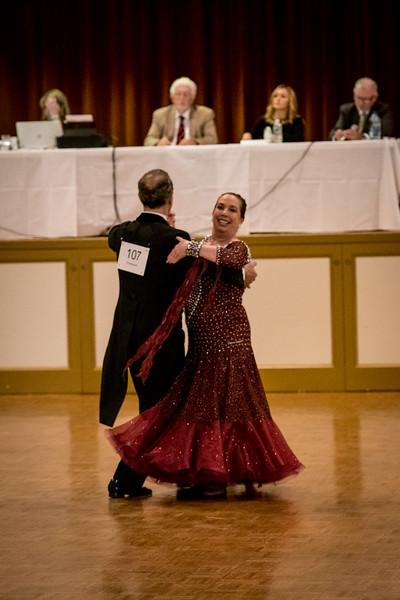 RVA_dance_challenge_JOP-5969.JPG