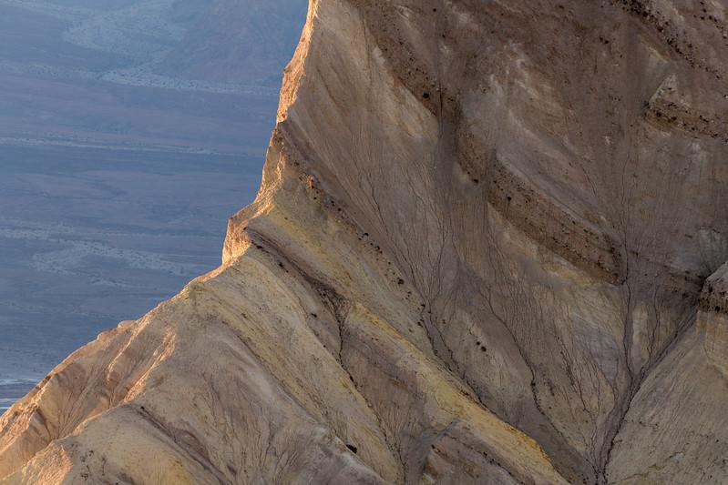 Death Valley Jan-11576.jpg