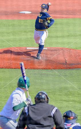 2017 Baseball Game