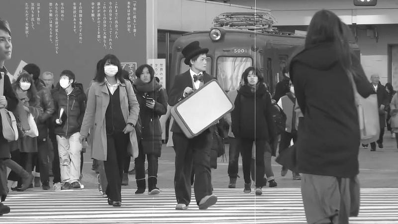 op_日本語.mov