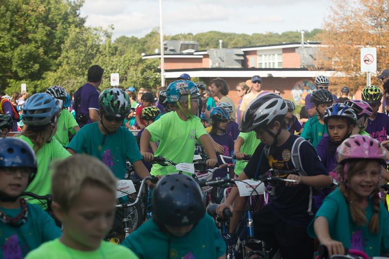 PMC Lexington Kids Ride 2015 287_.jpg