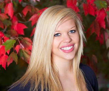 Shannon 2012