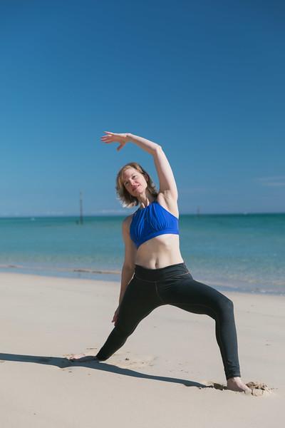 14 Katie Bray Beach Yoga.jpg