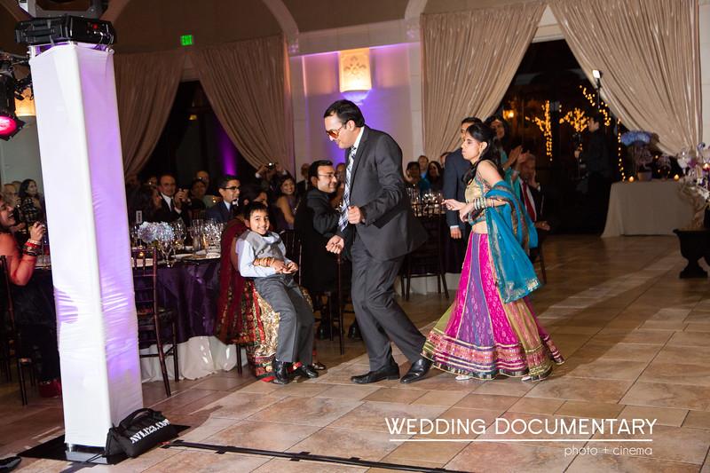 Deepika_Chirag_Wedding-1845.jpg