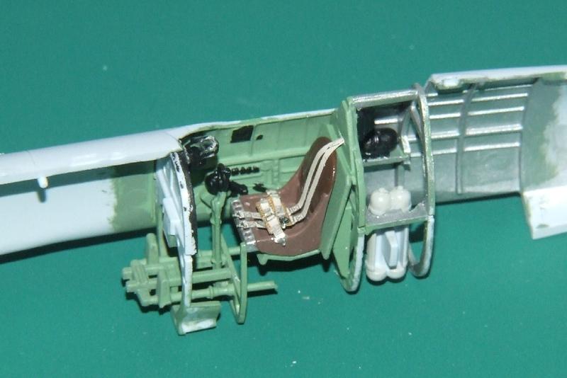 Spirfire Mk.XII, 11s.jpg