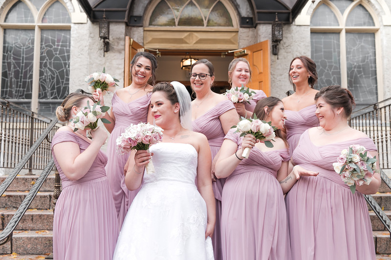 DabrowskiWedding-6615.jpg