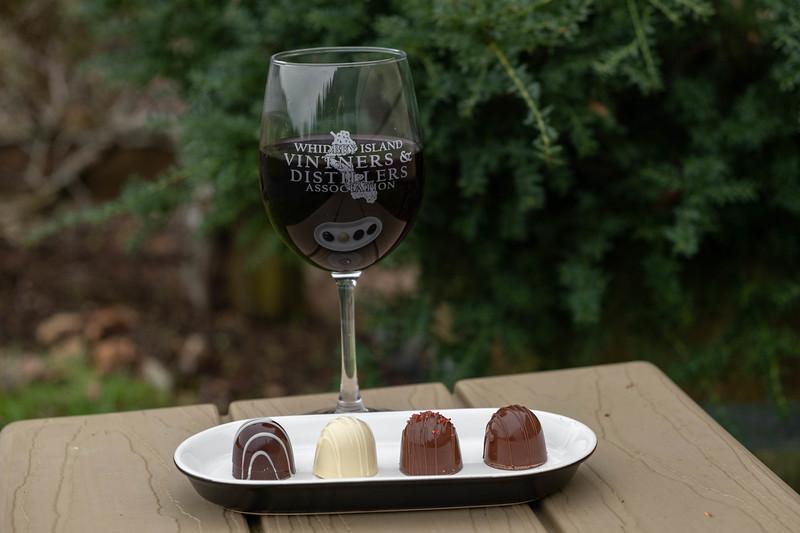 Wine and Chocolate_096.jpg