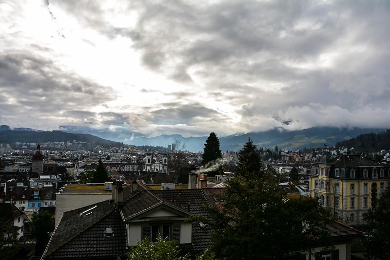 Lucerne-18.jpg