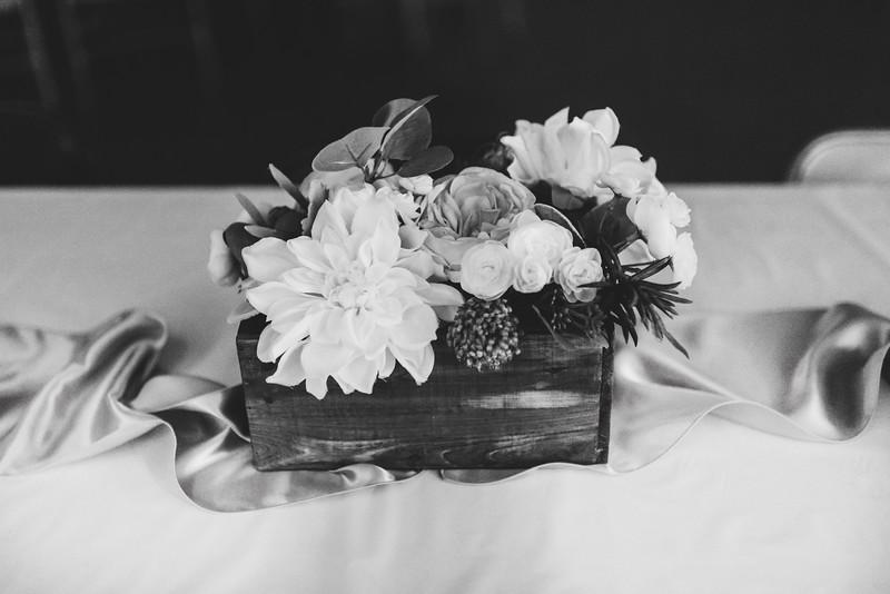 Wheeles Wedding  8.5.2017 02399.jpg