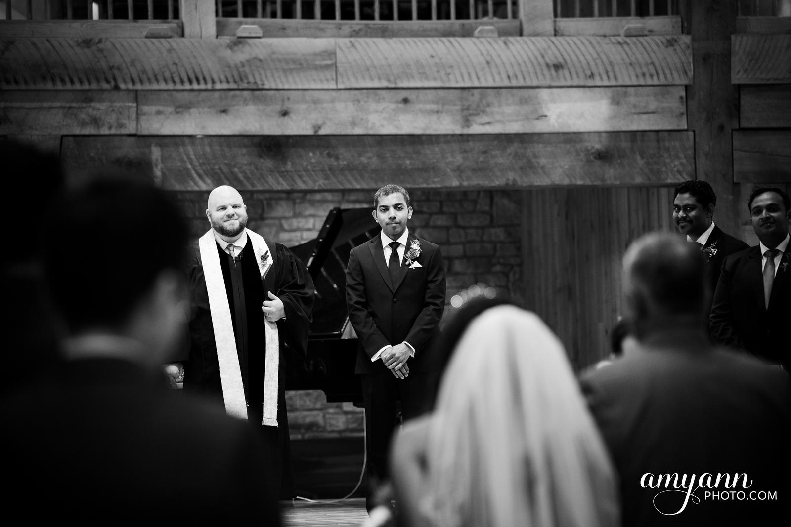 cyntheasylvester_weddingblog21