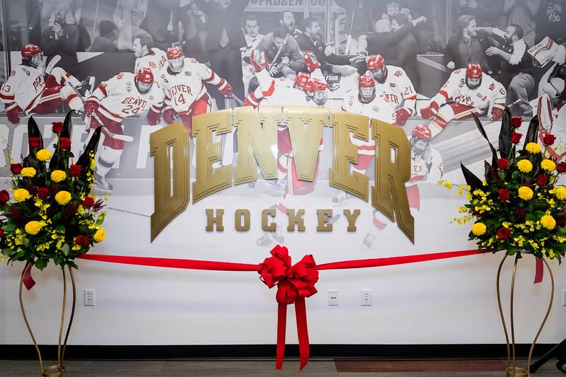 20181103-DU-Hockey-RibbonCutting-164.jpg