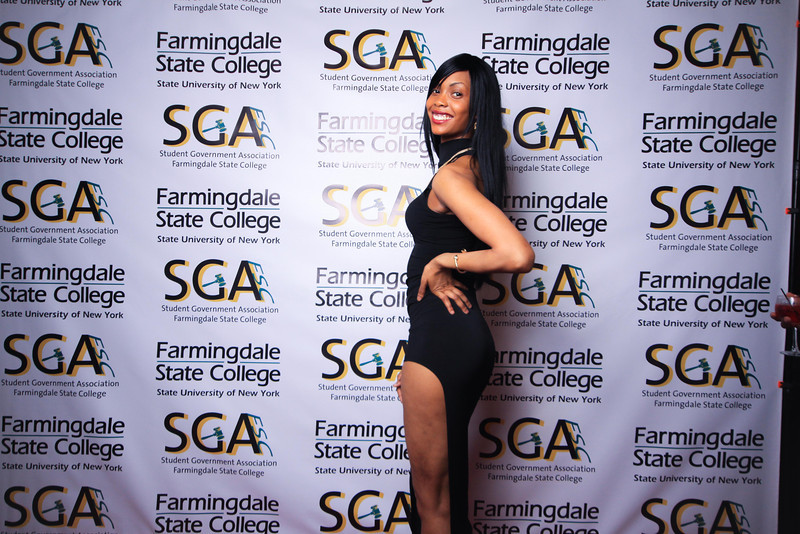 Farmingdale SGA-303.jpg