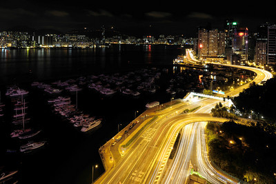 hong kong (07-2008)