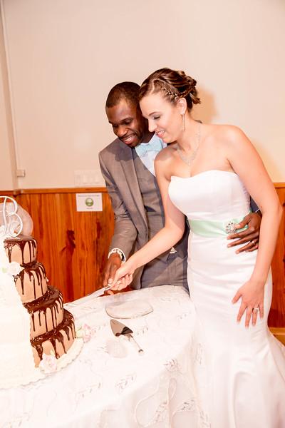 Burke+Wedding-630.jpg