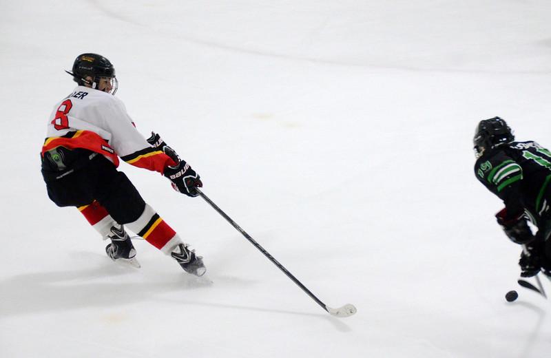 140111 Flames Hockey-153.JPG