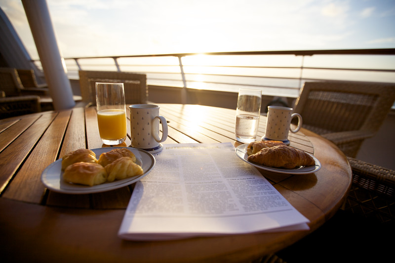 SunriseBreakfast.jpg