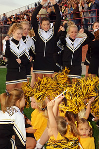 2009-2010 RCHS Photos