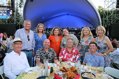 Pasadena Pops Tribute to The Beatles Concert Aug. 28, 2021