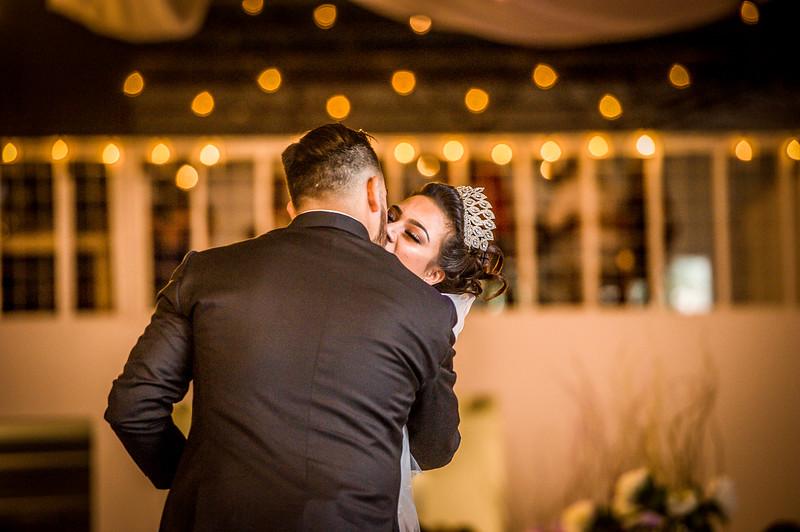 Valeria + Angel wedding -947.jpg