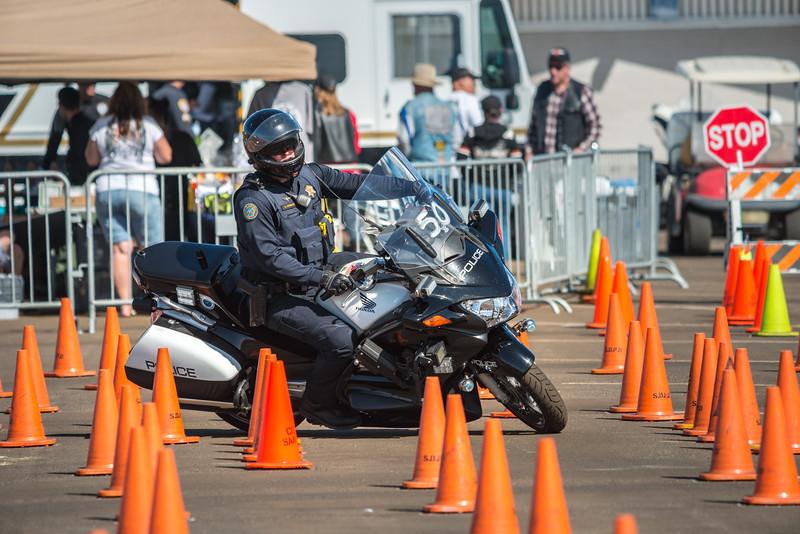 Rider 50-56.jpg