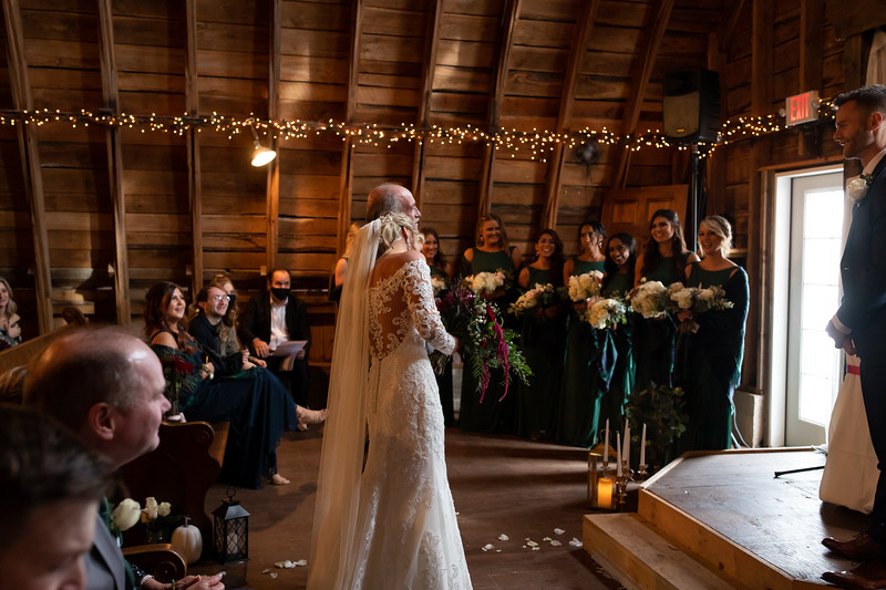 Blake Wedding-824.jpg