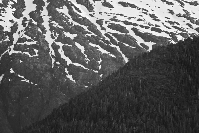 IMG_5444Alaska 2 - Maple Leaf - © Brandon Harvey Photography_.jpg