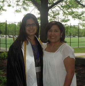 RIT Graduation