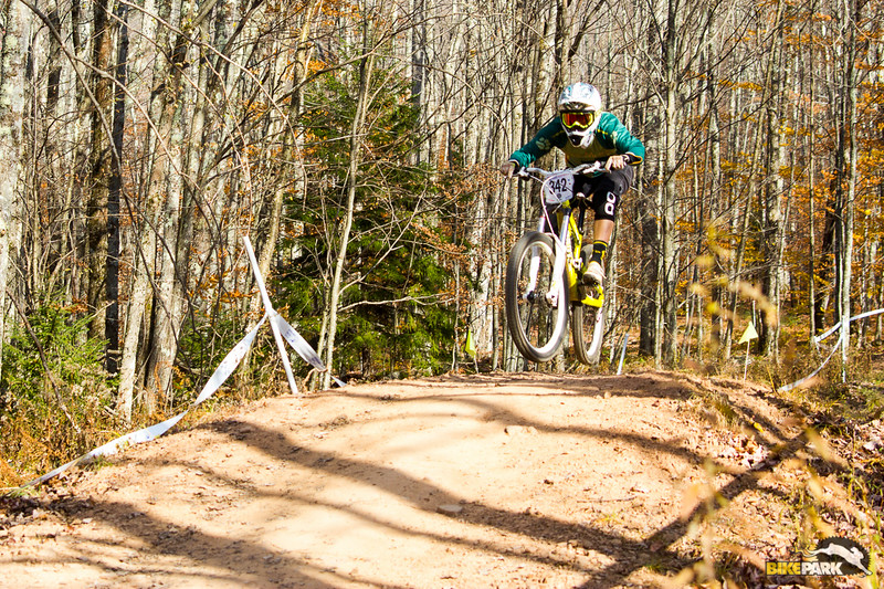 2015-mtb-collegiate-national-dh-seeding-43.jpg