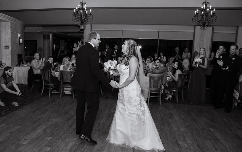 658-Helenek-Wedding16.jpg