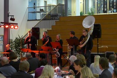 2015-03-21 Festaften for Stein Jacobsen