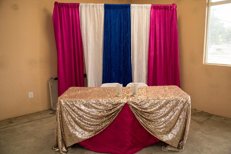 VICKY'S_WEDDING_201.JPG