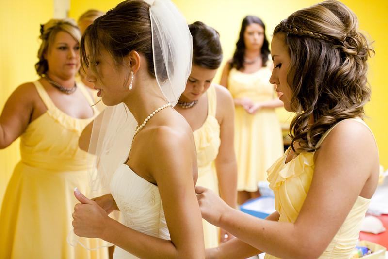 20100716_Wedding_0154.jpg
